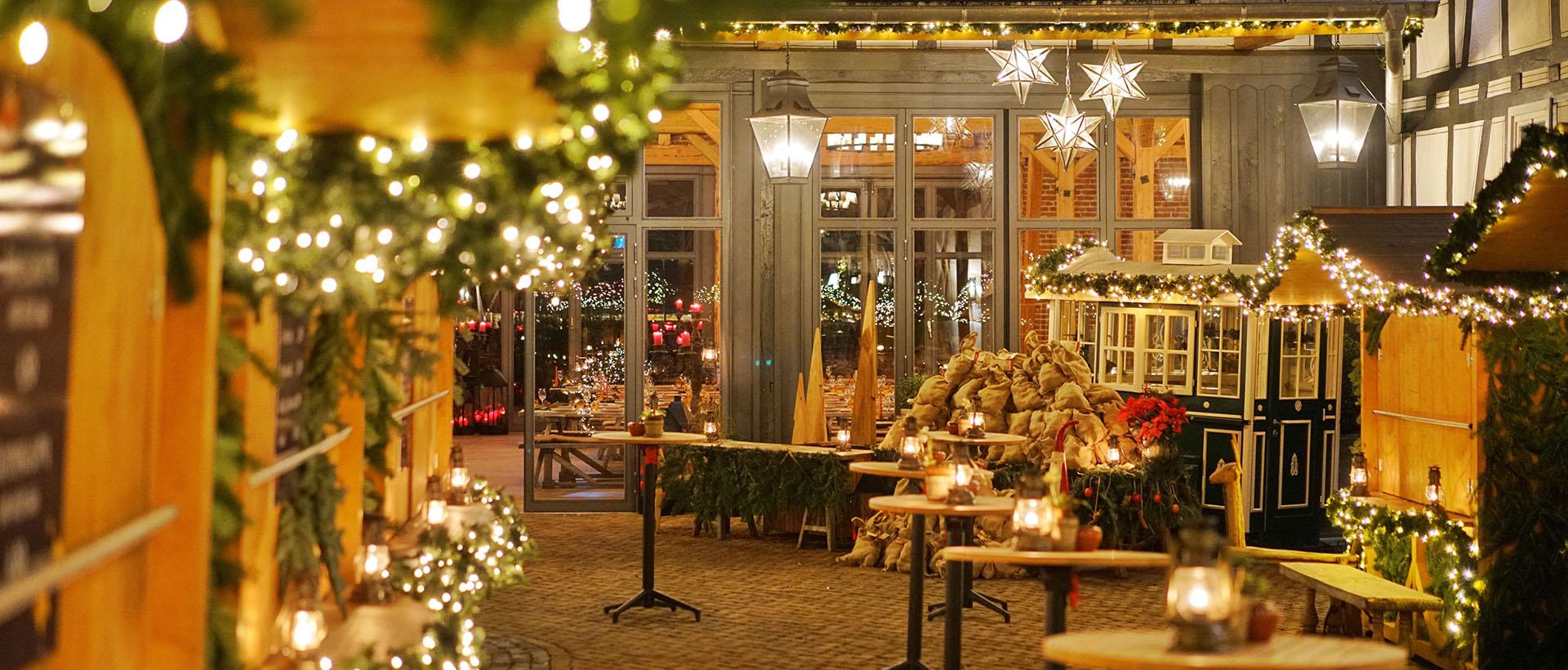 Dagobertshausen Weihnachtsmarkt.Advents Und Weihnachtsmarkt Hofgut Dagobertshausen Marburg