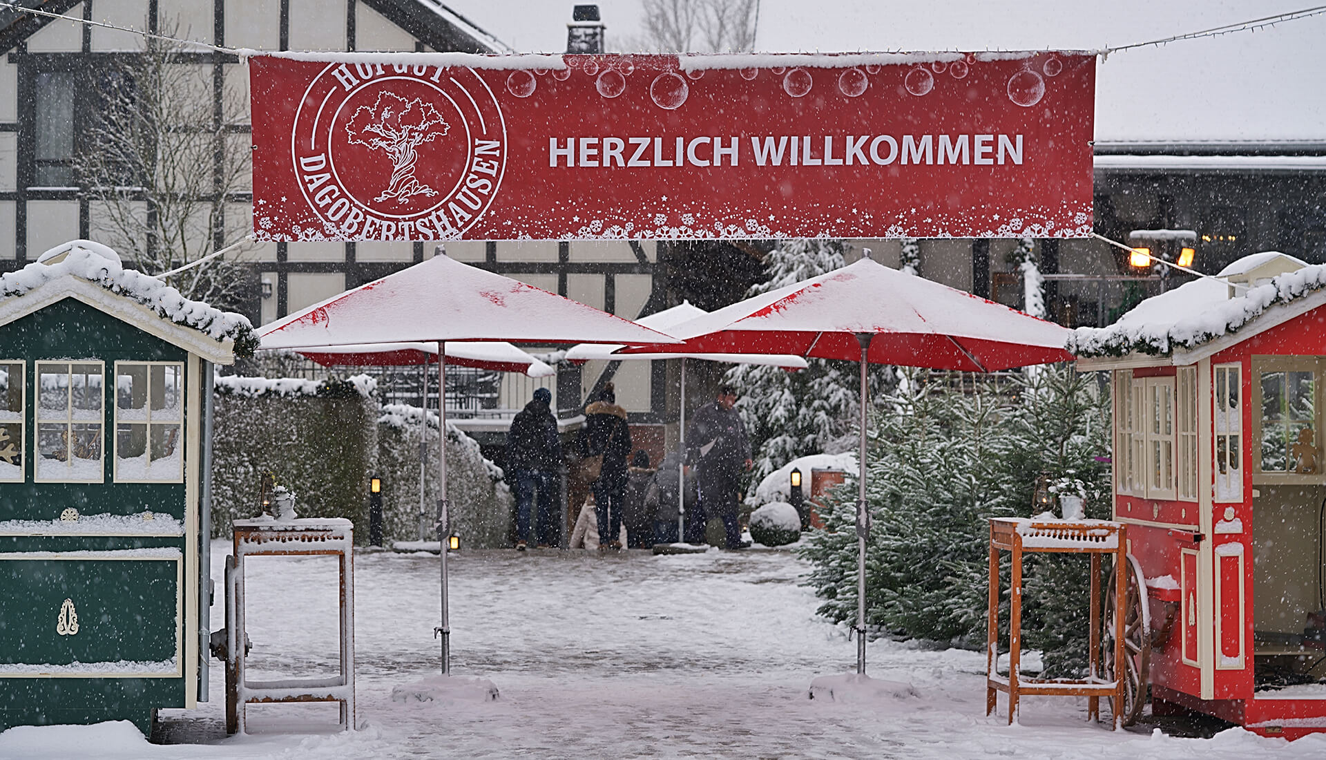 öffnungszeiten Weihnachtsmarkt.Advents Und Weihnachtsmarkt Hofgut Dagobertshausen Marburg